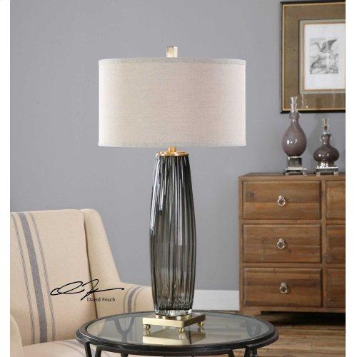 Vilminore Table Lamp