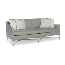 Creed Sofa