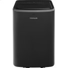 Frigidaire 14,000 BTU Portable Room Air Conditioner Product Image