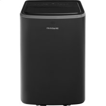 Frigidaire 14,000 BTU Portable Room Air Conditioner