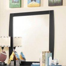 Marlee Mirror