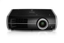 PowerLite Pro Cinema 9350 1080p 3LCD Projector