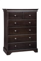 Lexington 6 Drawer Chest Product Image