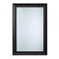 Yosemite Mirrors Product Image