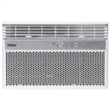 115 Volt Electronic Room Air Conditioner