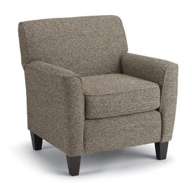 RISA Club Chair