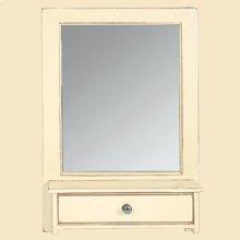 Drawer Mirror