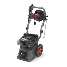 3100 MAX PSI / 2.5 MAX GPM - Gas Pressure Washer with InStart® Lithium-Ion Starting