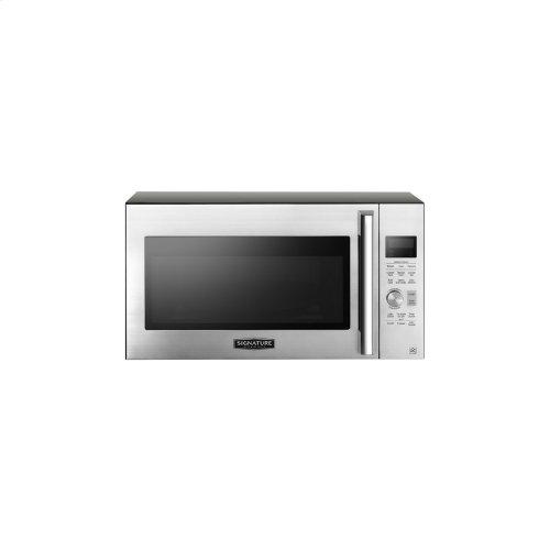 OTR Microwave