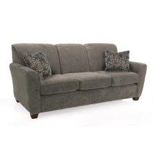 Apartment/Condo Sofa