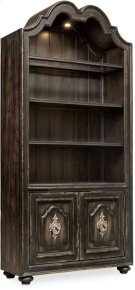 Auberose Bunching Bookcase Product Image