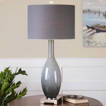 Vallo Table Lamp