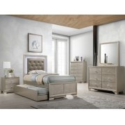 Lyssa Trundle Product Image