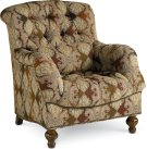 Ernest Hemingway ® Walden Chair (Fabric) Product Image
