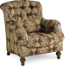 Ernest Hemingway ® Walden Chair (Fabric)