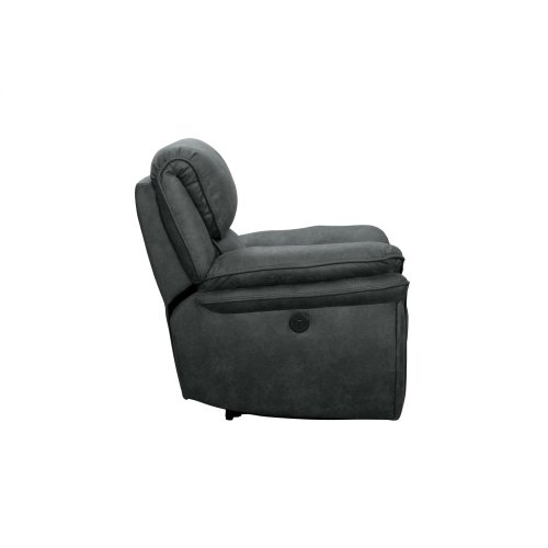 Admirable 9903Gy1Pw In By Homelegance In Newmarket On Power Pabps2019 Chair Design Images Pabps2019Com