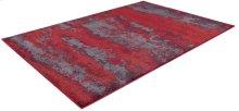 Concrete 1500/025 Coral Red