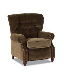 Comfort Design Living Room Avenue High Leg Reclining Chair C702-19 HLRC