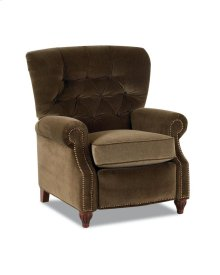 Comfort Design Living Room Avenue High Leg Reclining Chair C702-19 HLRC
