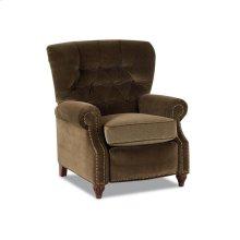 Fabulous Comfort Designs Recliners In Howell Mi Alphanode Cool Chair Designs And Ideas Alphanodeonline