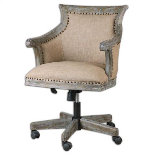 Kimalina Desk Chair