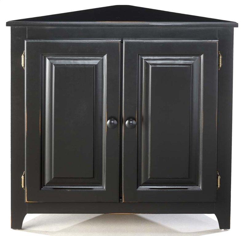 Arc731p In By Archbold Furniture In Pinconning Mi Pine Corner