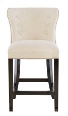 Denford Counter Stool in Cocoa Product Image