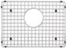 Stainless Steel Sink Grid (Fits Precision Medium Horizontal Bowl)