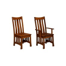 Highland Side Chair