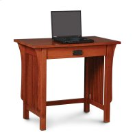 """Prairie Mission Writing Desk, 34"""" Product Image"""