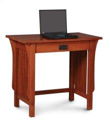 "Prairie Mission Writing Desk, 34"""