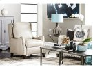 The Manning Recliner Product Image
