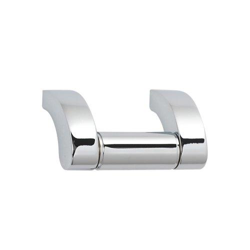 Circa Pull A260-15 - Polished Chrome