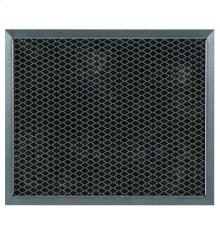 Range Hood Replacement Charcoal and Grease Filters - Other