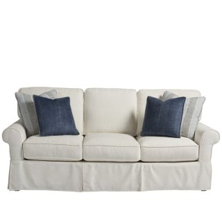 Ventura Sleeper Sofa