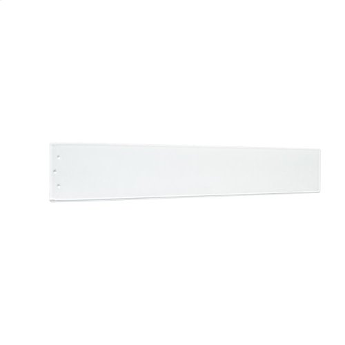 Arkwright Collection 48 In. PC Blade for Arkwright WH