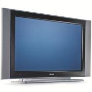 "42"" plasma flat HDTV Pixel Plus Product Image"