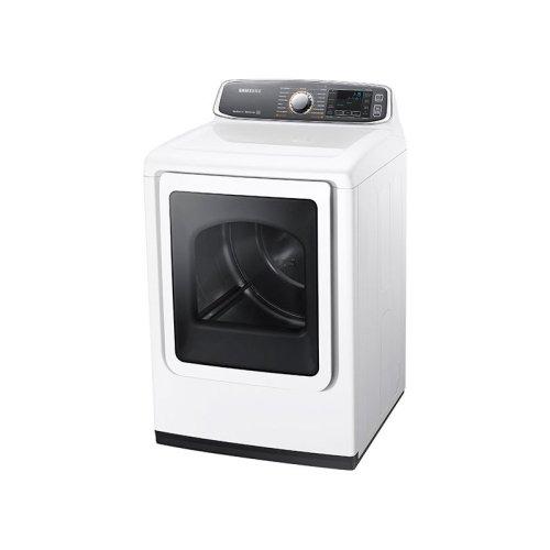 DV8700 7.4 cu. ft. Electric Dryer