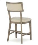 Pub Chair Product Image
