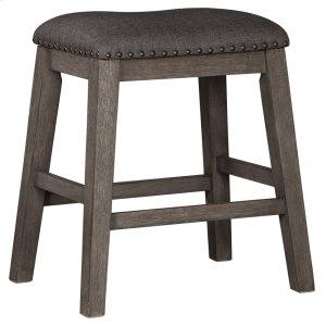 AshleySIGNATURE DESIGN BY ASHLEYCaitbrook Counter Height Upholstered Bar Stool