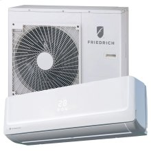 Floating Air Pro FPHW091