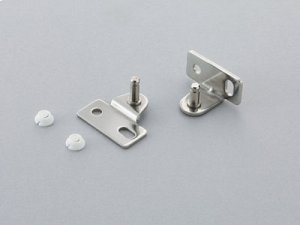 Mounting Bracket for L-100s and L-140s