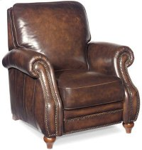 Hickorycraft Recliner (L021510) Product Image