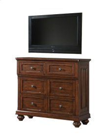415-682 MCHES Whittington Media Chest