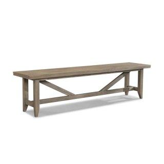 Corliss Landing Dining Bench