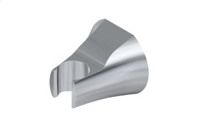 Finezza DUE Wall Bracket for Handshower