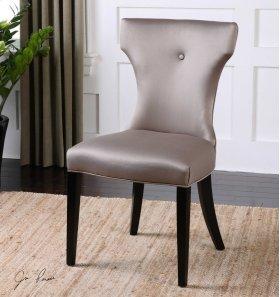 Wynter, Armless Chair