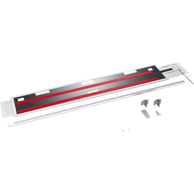 Thermador Freedom Heater Kit