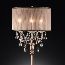 Cecelia Table Lamp
