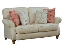 Whitfield Loveseat